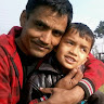Chandan&Yadiesh Uttarkhandi rana
