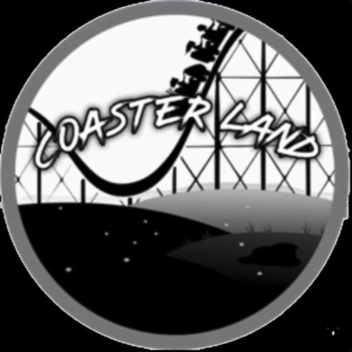 coaster land