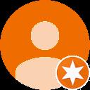 Varun B.,theDir