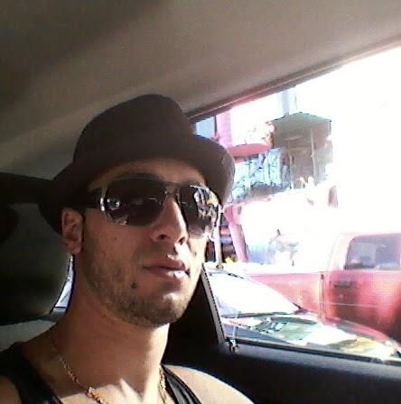 Vinicius zanutto