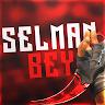 Selman Profil Resmi