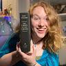 Grace Elizabeth Colepaugh's profile image