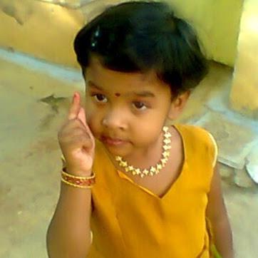 Sivaa Ganesh
