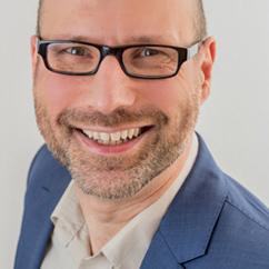 Thorsten Schiller