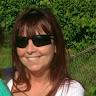 Brenda R's profile image