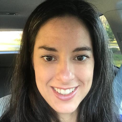 Karen Dudgeon