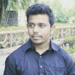 gravatar for shahanwazhavale