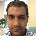 Edward Rofman's profile image