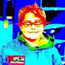 j_fman 's profile image