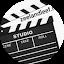 Zeelandleef Multimedia
