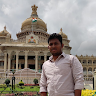 Jamie Vineeth