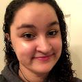 Sydnie Wheeler's profile image