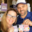 Jean & Adam Parker Independent Scentsy Consultants