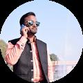 Seetesh Gupta SG