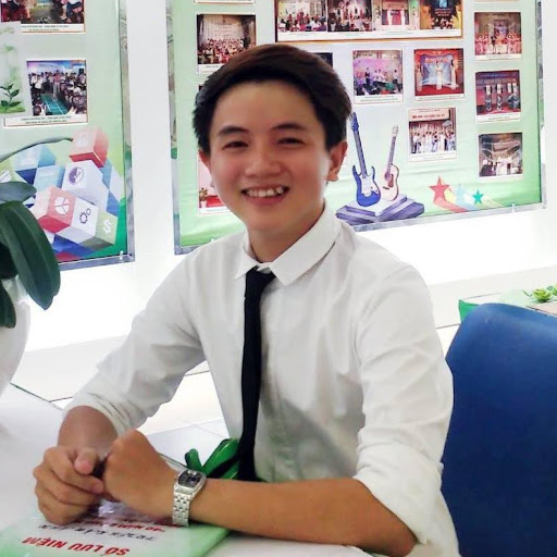 Thanh Bình picture