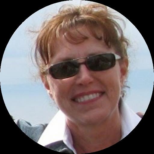 Linda Portch