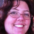 Jana Hege's profile image