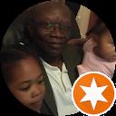 Jonas Asante-Appiah
