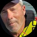 Randy Fleming