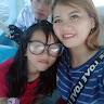 datnguyen381984 avatar