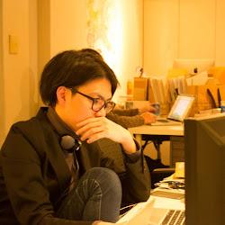 yasushi.kobayashi