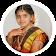 Gummana Sudhalakshmi