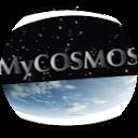 Image Google de MyCosmos Star Ceiling
