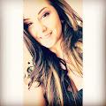 Megan Whittaker's profile image
