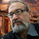 Φωτογραφία προφίλ του χρήστη ΓΙΩΡΓΟΣ ΠΑΠΑΝΙΚΟΛΑΟΥ