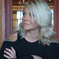 Gina Tacconi-Moore's profile image