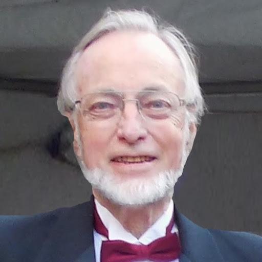 John Olmsted