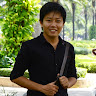ảnh đại diện của hướng dẫn viên Nguyễn Thế Bảo
