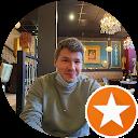 RbotUnicornAttck