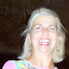 Kathryn Cain-Bell