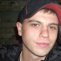Ryan Sellars's profile image