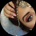 Makeupby A.J