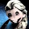 asdfjemini12 avatar