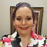 Julie Cronan's profile image