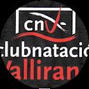 CN Vallirana