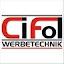 Firma CiFol
