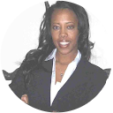 Monique Shivers- Urban Living Real Estate