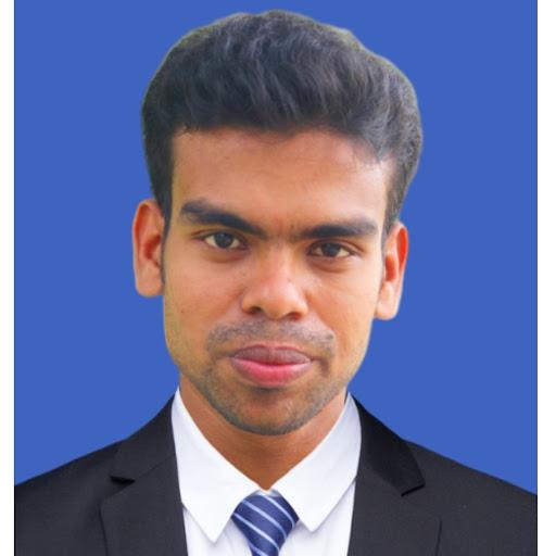 Rashed Roman