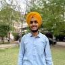 Jaspreet Singh Saini