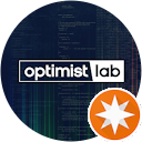 Optimist Lab (Optimist)