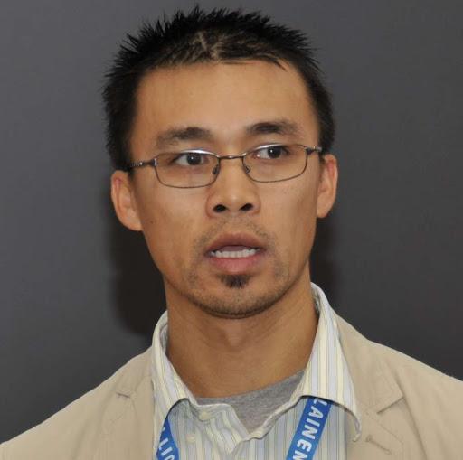 Kwok Ng's avatar