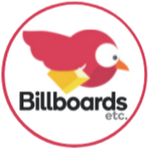 Rebecca / Billboards Etc