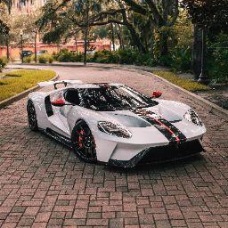 Habib Rhman