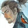 Francisco Pimenta's profile image