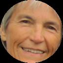 Cathy V.,AutoDir