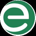 EPIRUS P.,WebMetric